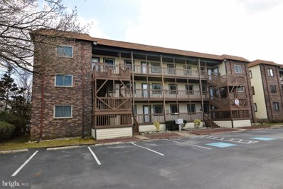411 146TH Street UNIT 223, Ocean City, MD 21842 - MLS#: 1001542522