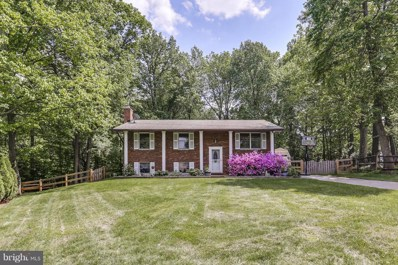 6207 Frontier Court, Sykesville, MD 21784 - MLS#: 1001542542