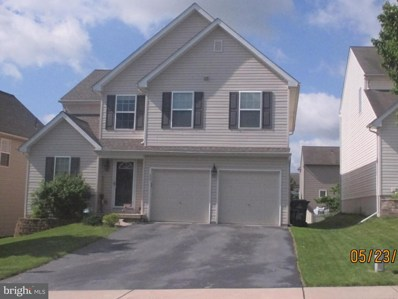 630 Thomas Armor Drive, Windsor, PA 17366 - MLS#: 1001542710