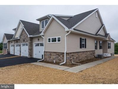 129 Rose View Drive UNIT LOT 26, West Grove, PA 19390 - MLS#: 1001543026