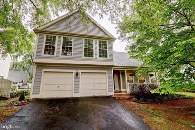 370 Deerpath Avenue SW, Leesburg, VA 20175 - MLS#: 1001543088