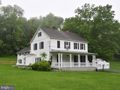 310 Bainbridge Road, Port Deposit, MD 21904 - #: 1001543300