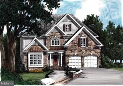 -  Eyles Lane, Winchester, VA 22603 - #: 1001543496