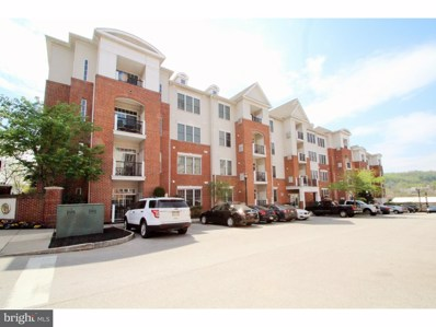 200 W Elm Street UNIT 1112, Conshohocken, PA 19428 - MLS#: 1001543528