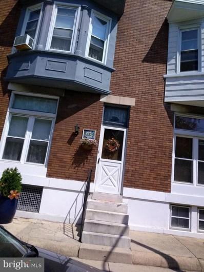 332 Lorraine Avenue, Baltimore, MD 21218 - MLS#: 1001543532