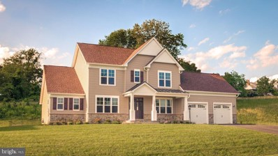 10382 Springside Terrace, Ijamsville, MD 21754 - MLS#: 1001543534