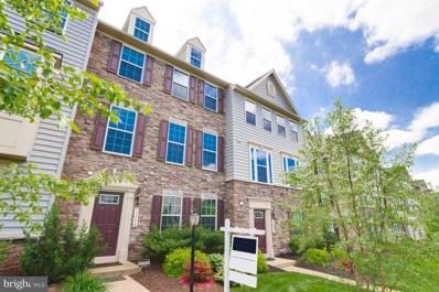 13558 Handel Place, Gainesville, VA 20155 - MLS#: 1001543710