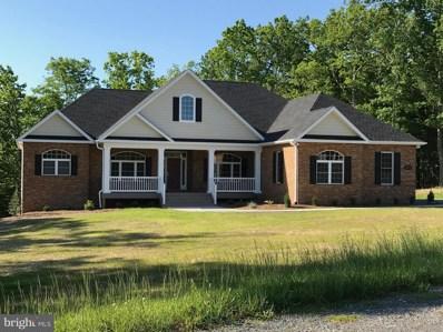 Eyles Lane, Winchester, VA 22603 - #: 1001543852
