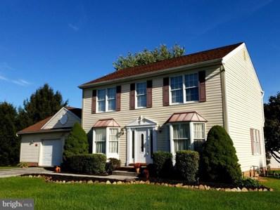 21 Old Farm Lane, New Freedom, PA 17349 - #: 1001543942