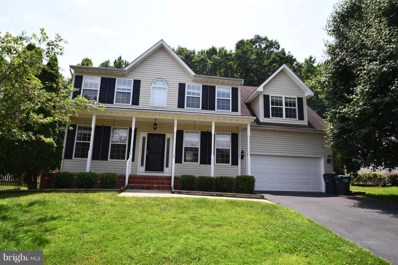 15 Live Oak Lane, Stafford, VA 22554 - MLS#: 1001544102