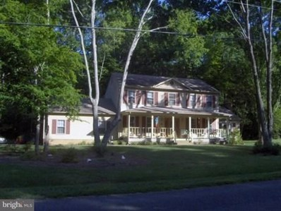 201 Montpelier Drive, Stafford, VA 22556 - MLS#: 1001544124