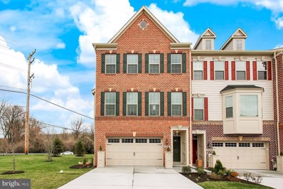 14051 Fox Hill Road, Sparks Glencoe, MD 21152 - MLS#: 1001544144