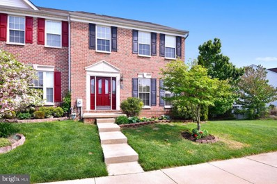 1325 Kelsey Court, Bel Air, MD 21015 - MLS#: 1001544404