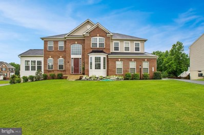 42269 Wythridge Court, Ashburn, VA 20148 - MLS#: 1001544480