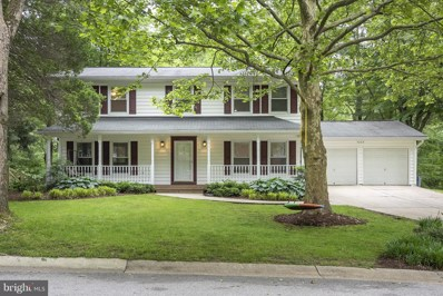 5435 Watercress Place, Columbia, MD 21045 - MLS#: 1001544488