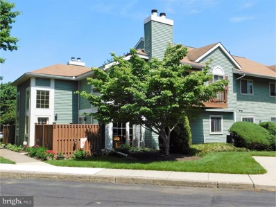 3 Brookside Court, Horsham, PA 19044 - MLS#: 1001544496