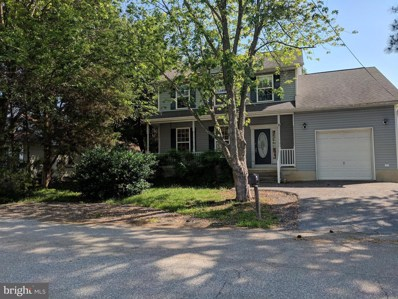 3723 7TH Avenue, Edgewater, MD 21037 - MLS#: 1001544552