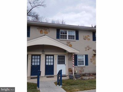 11 Wexford Drive, North Wales, PA 19454 - MLS#: 1001544578