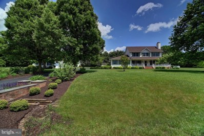 8623 Orchard Drive, Chestertown, MD 21620 - MLS#: 1001544652