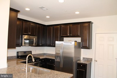 25546 Casale Terrace UNIT 312, Chantilly, VA 20152 - MLS#: 1001544772
