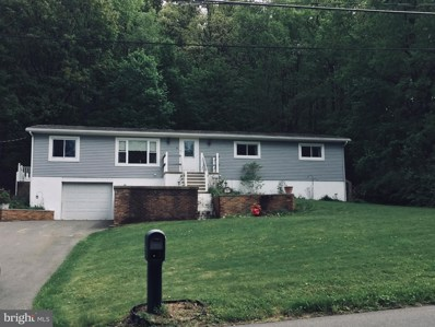 37 Germanville Road, Ashland, PA 17921 - MLS#: 1001544782