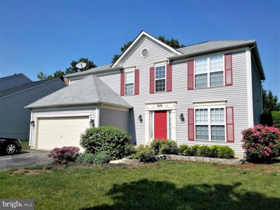 2274 Community Drive, Waldorf, MD 20601 - MLS#: 1001544794