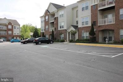 6214 Westchester Park Drive UNIT 402H, College Park, MD 20740 - MLS#: 1001544812