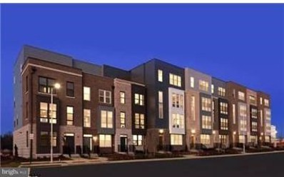 13416 Arrowbrook Center Drive, Herndon, VA 20171 - MLS#: 1001544886