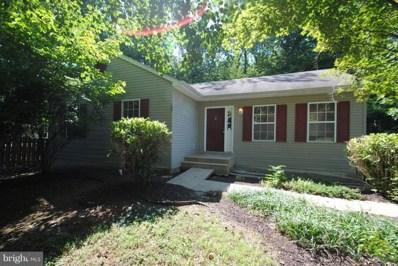 123 Barbara Ann Drive, Stafford, VA 22554 - MLS#: 1001544920