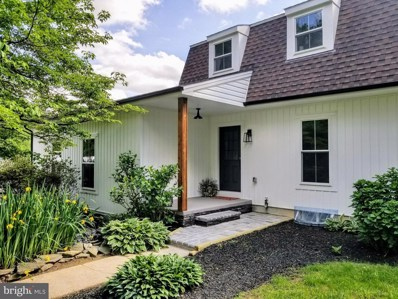 110 Prouse Road, Queenstown, MD 21658 - MLS#: 1001545046