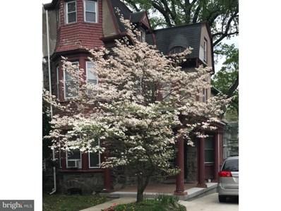 118 E Durham Street, Philadelphia, PA 19119 - MLS#: 1001545146