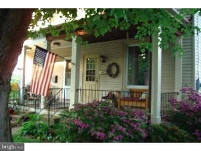 255 N Church Street, Mohnton, PA 19540 - MLS#: 1001545332