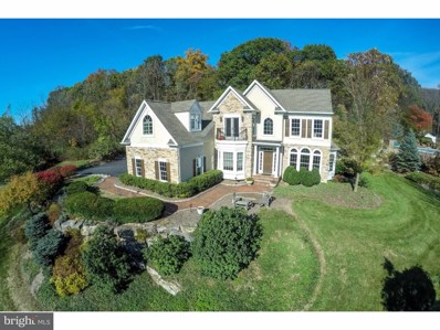 8851 Clearwater Circle, Fogelsville, PA 18051 - MLS#: 1001546058