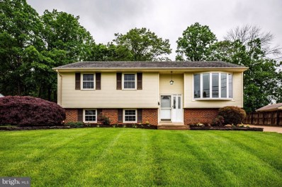 15006 Carlbern Drive, Centreville, VA 20120 - MLS#: 1001546380