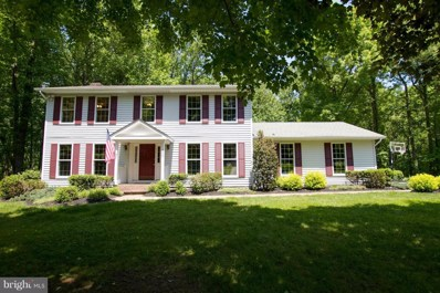 3427 Kreitler Road, Forest Hill, MD 21050 - MLS#: 1001546466