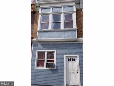 1416 52ND Street, Philadelphia, PA 19131 - MLS#: 1001546506