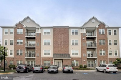 1624 Hardwick Court UNIT 103, Hanover, MD 21076 - MLS#: 1001546522