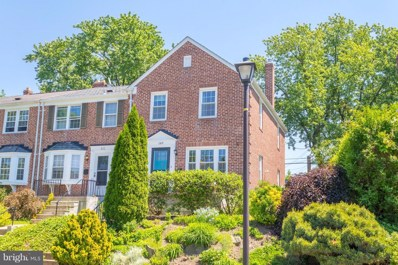 149 Brandon Road, Baltimore, MD 21212 - MLS#: 1001546674