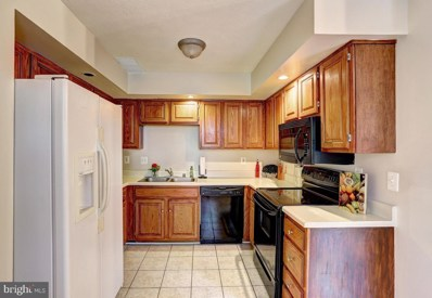 305 Sloping Woods Court, Annapolis, MD 21409 - MLS#: 1001546812