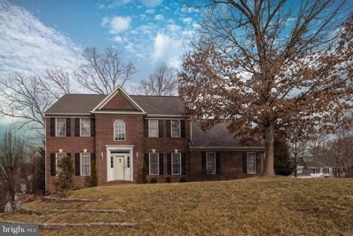 4005 State Place, Fredericksburg, VA 22408 - MLS#: 1001546882