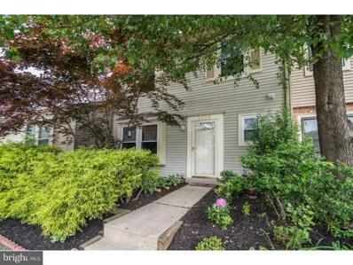 3305 Elberta Lane, Marlton, NJ 08053 - MLS#: 1001547094