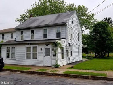 722-724 S Catherine Street, Middletown, PA 17057 - MLS#: 1001547144