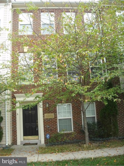44314 Cornish Lane, Ashburn, VA 20147 - MLS#: 1001547182