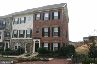 12841 Murphy Grove Terrace, Clarksburg, MD 20871 - MLS#: 1001547446