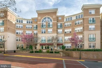 12001 Market Street UNIT 272, Reston, VA 20190 - MLS#: 1001547578