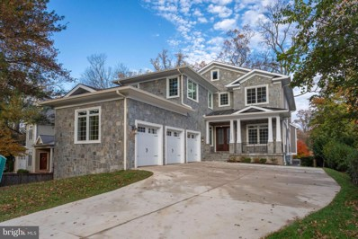 1235 Providence Terrace, Mclean, VA 22101 - #: 1001547588