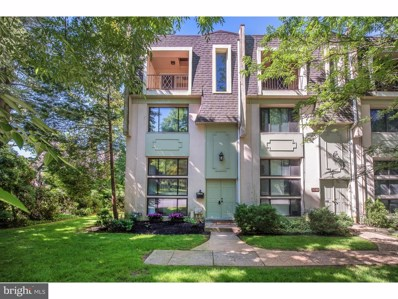 450 W Montgomery Avenue UNIT 4, Haverford, PA 19041 - MLS#: 1001547674