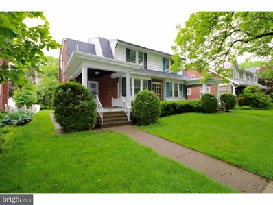1425 Garfield Avenue, Wyomissing, PA 19610 - MLS#: 1001547714