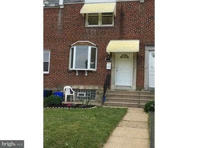 6116 Newtown Avenue, Philadelphia, PA 19111 - MLS#: 1001547754
