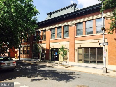 256-70 S 23RD Street UNIT 15A, Philadelphia, PA 19103 - MLS#: 1001547874